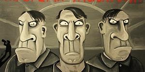 6 привычек советского человека, от которых давно пора отказаться