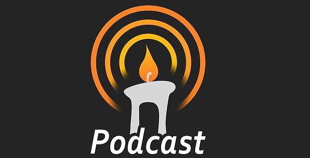 2. Yalansavar Podcast