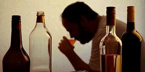 Тест: Есть ли у вас склонность к алкоголизму?