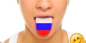 Только абсолютный виртуоз русской грамматики пройдет этот тест на 10/10!