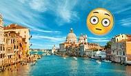 14 малоизвестных фактов об Италии, которые могут вас удивить
