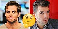 Тест: Сможете ли вы определить, кто из этих знаменитостей-мужчин нетрадиционной ориентации? Часть 2