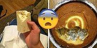 Ну кто так ест?! 15 фото, из-за которых вы окончательно потеряете веру в человечество