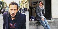 10 доказательств того, что Киану Ривз самый добрый и человечный актер Голливуда
