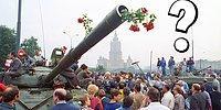 Сможете ли вы угадать, какое историческое событие изображено на фото, на 9/9?