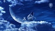 Сколько часов сна вам необходимо, согласно вашему знаку зодиака