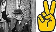 Спорим, вы не знали об истинном происхождении этих 9 распространенных жестов?