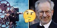 Если вы не узнаете хотя бы 7/8 гениальных кинорежиссеров современности в лицо, то вы не ценитель кино!