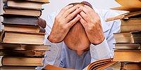 90% взрослых образованных людей заваливают этот тест на знание школьных формул. Что насчет вас?