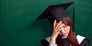 Не утверждайте, что вы образованный человек, если наберете меньше 7 правильных ответов