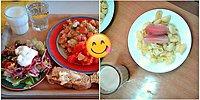 16 типичных школьных обедов в разных странах мира