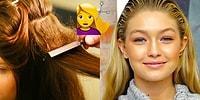 14 простых и верных способов изменить свою причёску, не прикладывая особых усилий