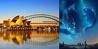 Какой город мира создан специально для вас, согласно вашему знаку зодиака