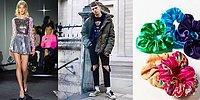 Снимаем шубы-шапки: 12 весенних фэшн-трендов нового года