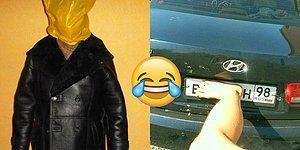 17 объявлений с Авито, которые точно рассмешат вас до слез