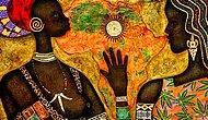 Тест: Только помешанный на географии человек сможет назвать столицы этих 10 африканских стран!