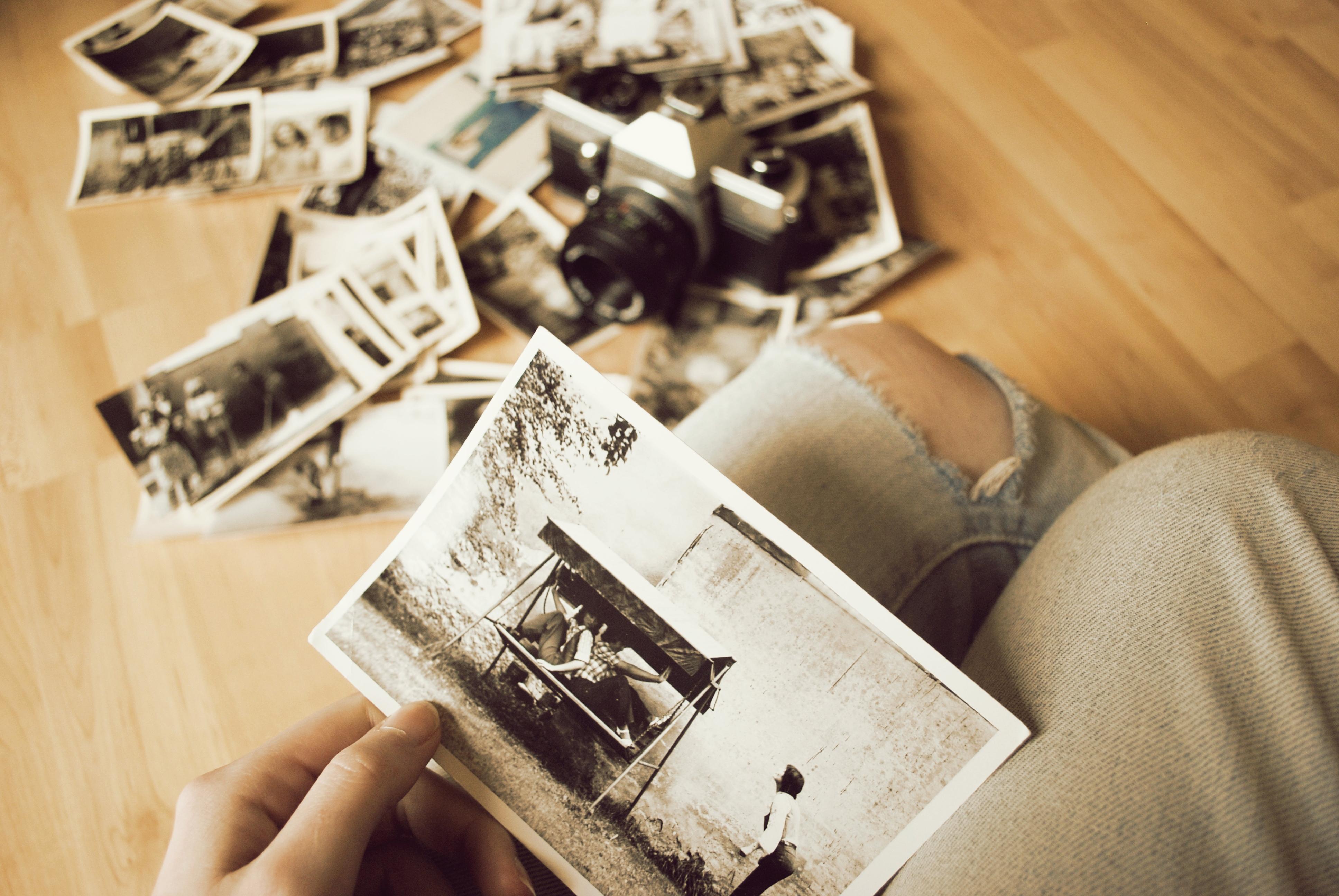 Фото розы, живу воспоминаниями картинки