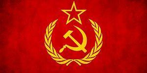 Только 1 из 100 человек может пройти этот тест на знание бывших республик СССР на 9/9!