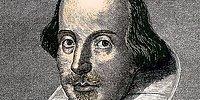 Кто ты из героев Шекспира?