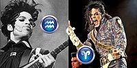 Какая вы поп-звезда, согласно вашему знаку зодиака