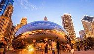 ТОП-15 самых веселых, дружелюбных и доступных городов в мире