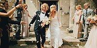 Эти 16 советов от людей, прошедших через всю свадебную суматоху, помогут избежать стресса в самый важный для вас день