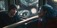 А-ля Ван Гог: 18 кадров из фильмов для тех, кто любит и кино, и живопись одновременно