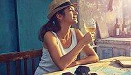 Пьяная лингвистика: ученые выяснили, что алкоголь положительно влияет на изучение языков