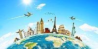 Тест: Вы настоящий гражданин мира, если сможете угадать 10/10 городов по скайлайну