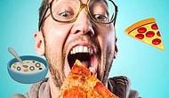 Новости от диетологов: пицца — более полезный завтрак, чем большинство хлопьев!