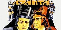 """10 советских научно-фантастических фильмов, которые должен посмотреть любой фанат """"Звёздных войн"""""""