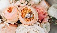 Идеальное помолвочное кольцо для каждого знака зодиака