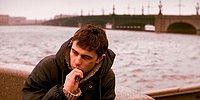10 отечественных фильмов, олицетворяющих Россию, которые должен хотя бы раз увидеть каждый