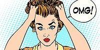 Тест-стрессометр: А каков ваш уровень ? 😬