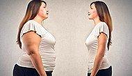 Тест: Сможем ли мы угадать ваш вес всего за ОДИН вопрос?!