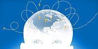 Тест: Только гуру в географии сможет пройти этот тест хотя бы на 11/13. А сможете ли вы?