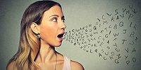 Тест: Только 10% россиян могут пройти этот тест на словарный запас