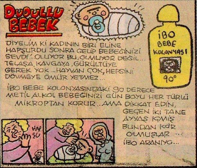 Senaryoyu çok beğenen absürt komedinin efendisi Onur Ünlü, Dudullu Postası'nı bir dizi haline getirmeye karar veriyor.