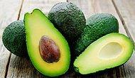 Съедобные сокровища для нашего здоровья: 12 самых полезных продуктов на Земле