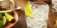 Тест: На какой алкоголь вы больше всего похожи?