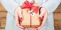 Я тебя люблю 💕 : 10 подарков-признаний ко Дню святого Валентина