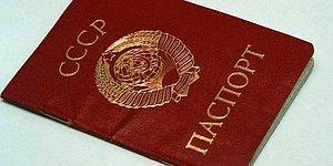 Только человек, родившийся в СССР, сможет без труда пройти этот тест на 10 из 10!