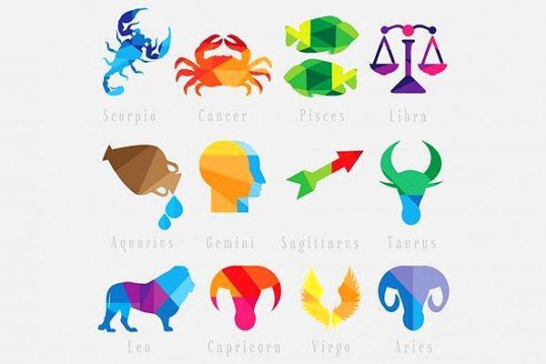 Об этих 12 особенностях Знаков зодиака еще никто никогда не рассказывал 😉