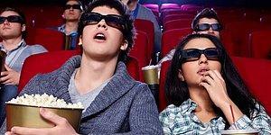 Любители хорошего кино обязаны узнать эти 10 фильмов лишь по последнему кадру