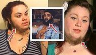 О, ужас! Число женщин, отращивающих бороду, растет с каждым днем!