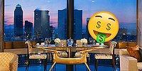 Тест: Какой из этих отельных номеров самый дорогой?