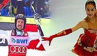Yetenekleriyle Damga Vuracaklar! Kış Olimpiyatları'nda İzlemeniz Gereken 9 İsim