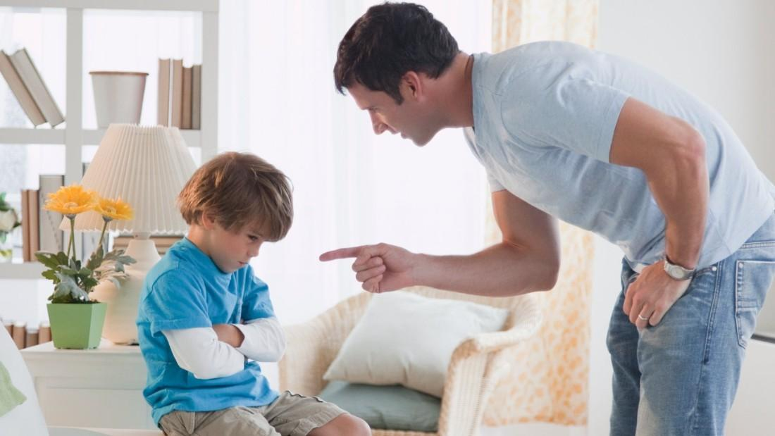 discipline on children Discipline is very necessary to all to live a successful and happy life here we have provided number of essay on discipline for your school going kids and children students in the school are generally.