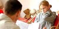 Психически устойчивые дети вырастают у тех, кто отказывается от этих 13 стратегий поведения