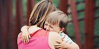 Готовы поспорить, вы перестанете осуждать родителей за это, когда заведете собственных детей